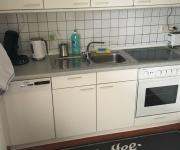 Küche (5)