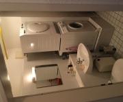 Gäste-WC (1)