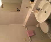 Gäste-WC (3)